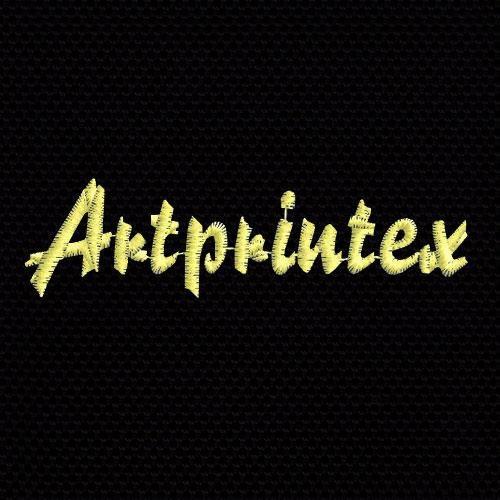Artprintex